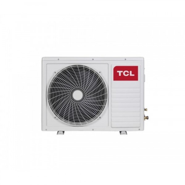 TAC-09CHSA/VB Inverter