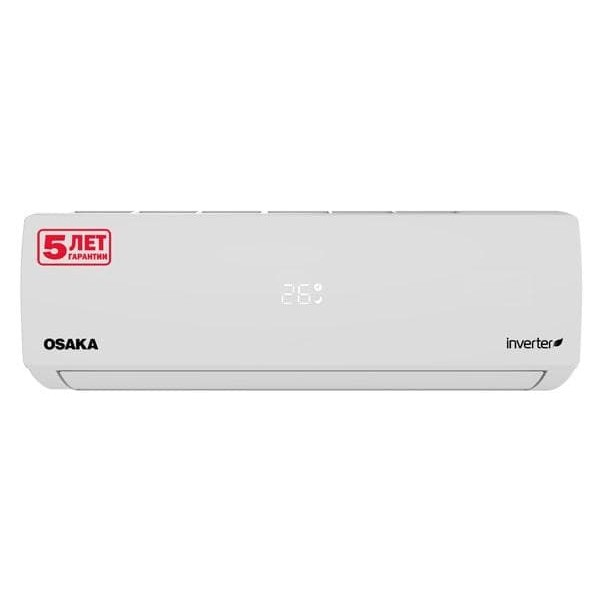 STV-09HH Elite Inverter